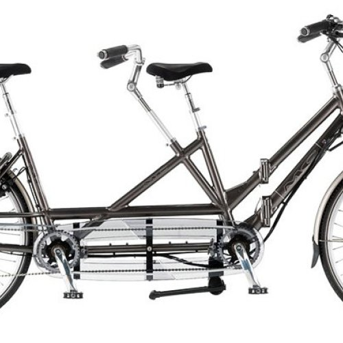 Multicycle Double Dream E