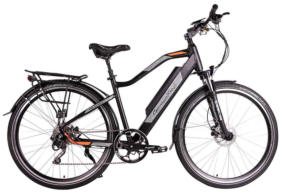 300 dpi Haobike Power-Cruiser H 10G 01